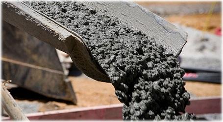 Бетонная смесь липецк грязи купить бетон